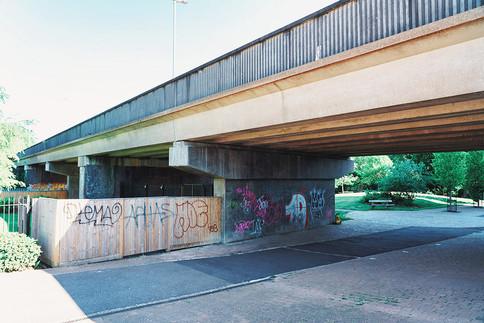 Grosvenor-Bridge-12.jpg
