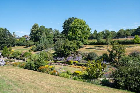 Calverley-Grounds-85.jpg