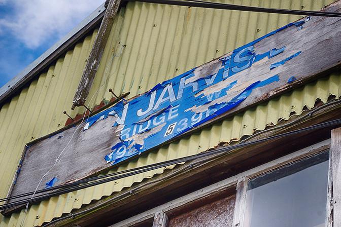 JohnJarvis044.jpg