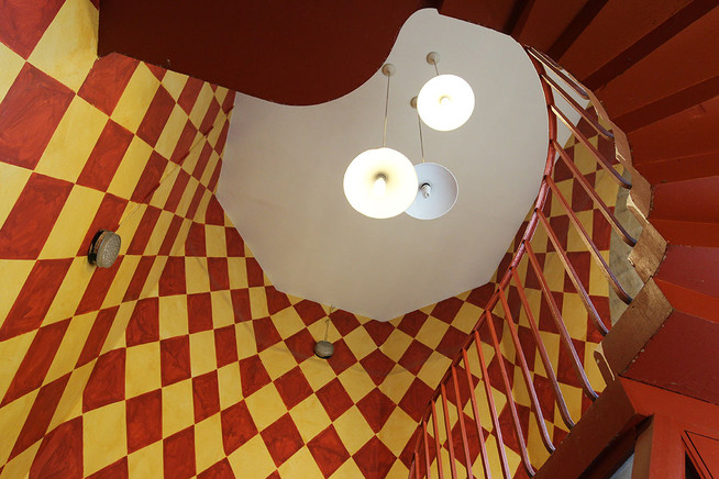 Trinity-Entrance-Stairs09.jpg