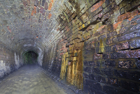 Friezland Tunnel27.jpg