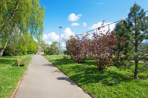 Hawkenbury-Park27.jpg