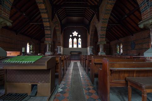 Old_Chapel18.jpg