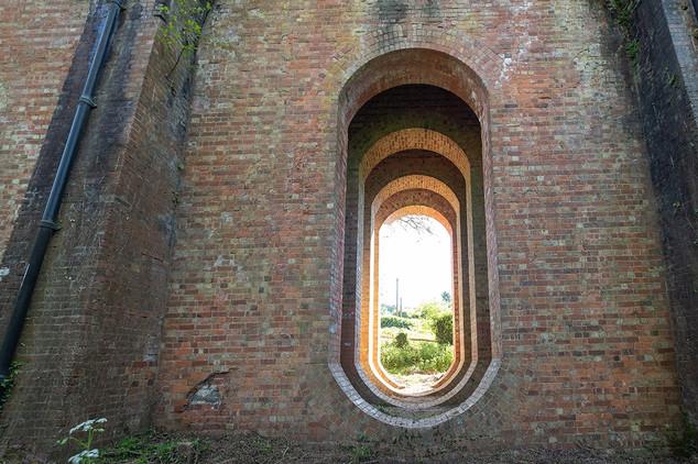 Powdermill-Viaduct-15.jpg