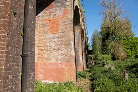 Powdermill-Viaduct-35.jpg
