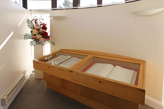 Book of Remembrance-04.jpg