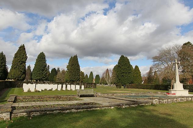 War Graves-04.jpg
