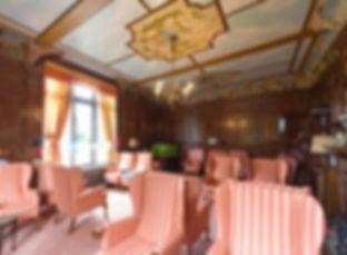 MEH-Lounge-Gallery.jpg