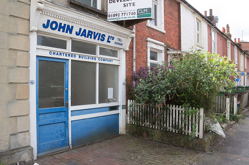 JohnJarvis002.jpg