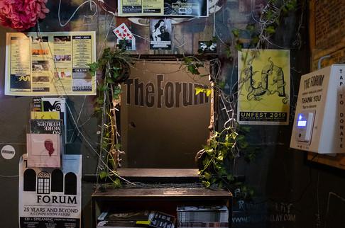The-Forum-Entrance-04.jpg