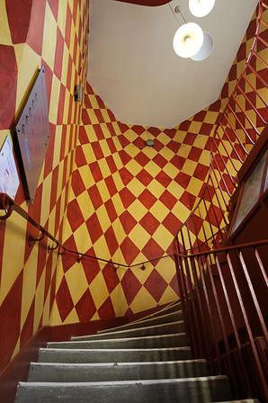 Trinity-Entrance-Stairs06.jpg