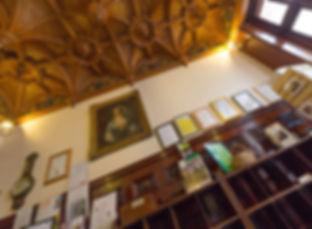 MEH-Entrance-Lobby-Gallery.jpg