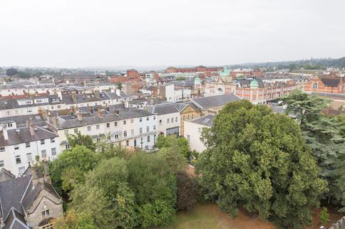 Rooftop-View-19.jpg