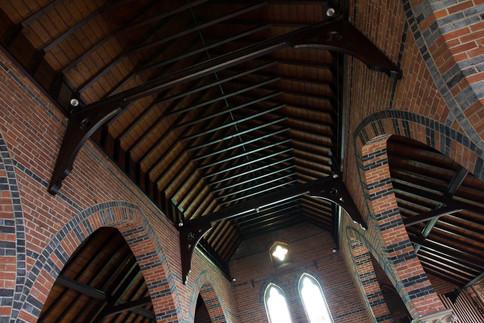 Old_Chapel43.jpg