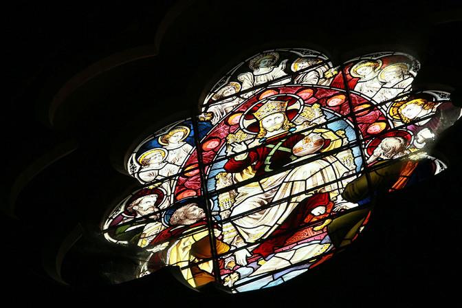 St_Barnabas208.jpg