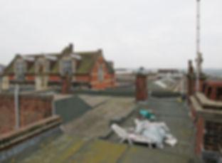 OH-Rooftop-Gallery.jpg