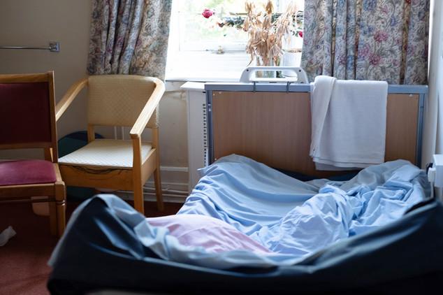 MEH Bedrooms-33.jpg