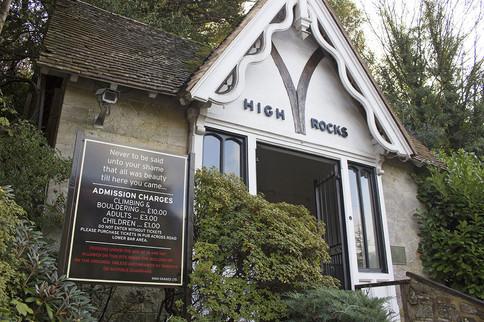 High-Rocks001.jpg