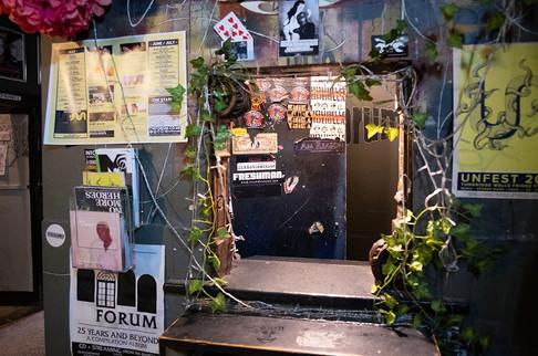 The-Forum-Entrance-02.jpg