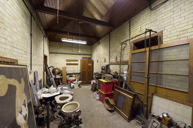 Garage4-24.jpg