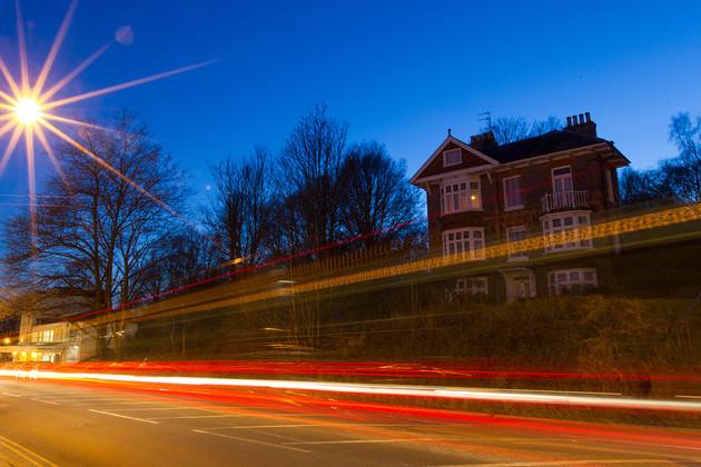 Night-View046.jpg
