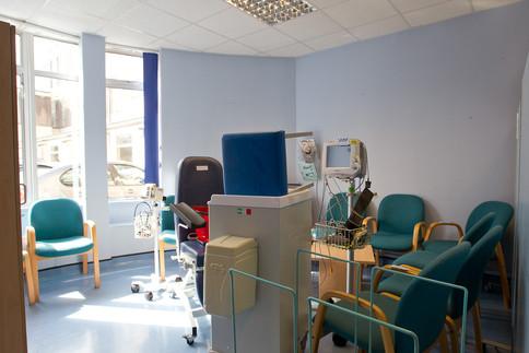 CT Scanner-09.jpg