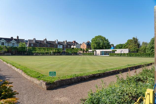 Grosvenor-Park-2019-53.jpg