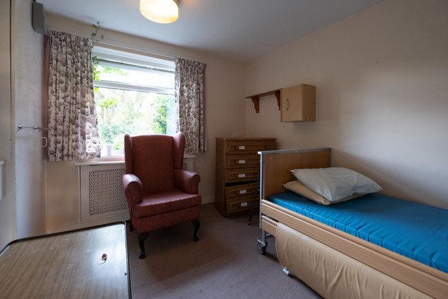 MEH Bedrooms-17.jpg