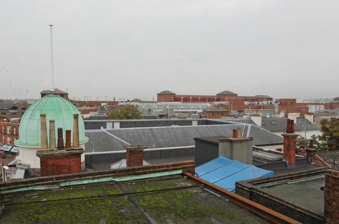 OH-Rooftop-Views--12.jpg