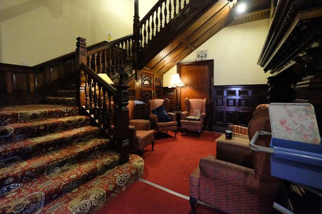 MEH Staircase-01.jpg