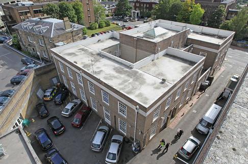 Rooftop-View-32.jpg