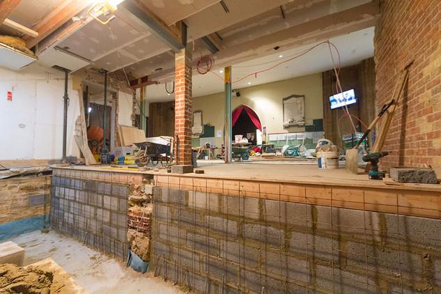 New-Cafe-10.jpg