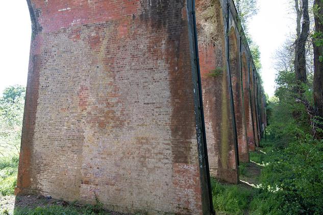 Powdermill-Viaduct-08.jpg