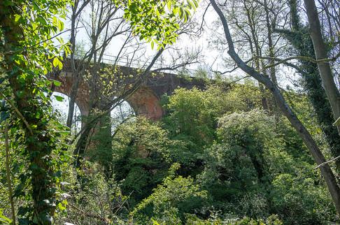 Powdermill-Viaduct-04.jpg