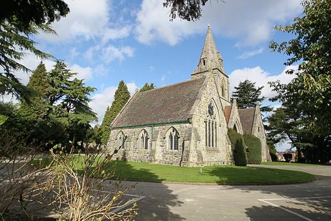 Old Chapel-01.jpg