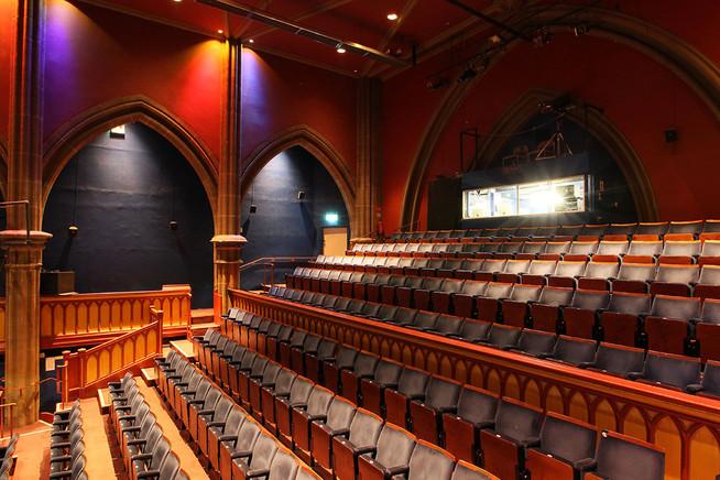 Trinity-Auditorium-29.jpg