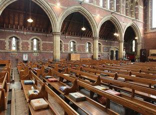 St-Barnabas-Gallery.jpg