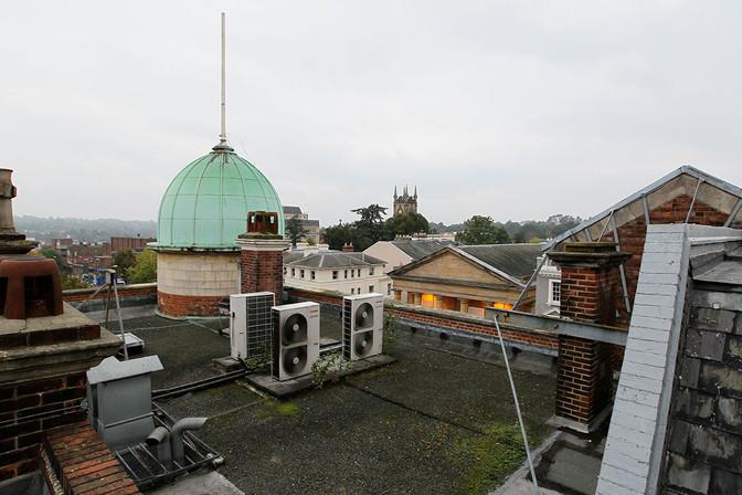 OH-Rooftop-Views--01.jpg