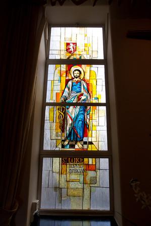 Chapel-08.jpg