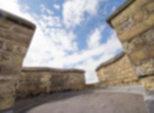 Castle-Gallery.jpg