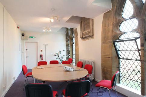 Trinity-Meeting-Offices-01.jpg