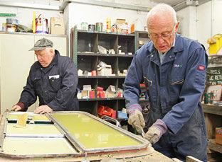 Carpentry-Workshop-Gallery.jpg