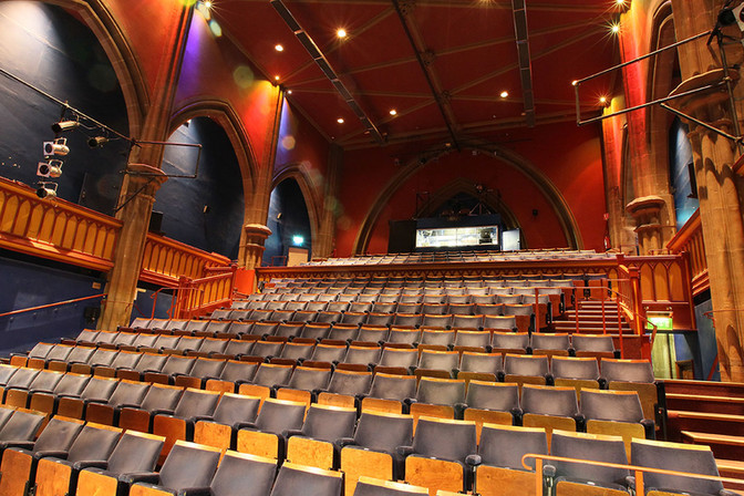 Trinity-Auditorium-34.jpg