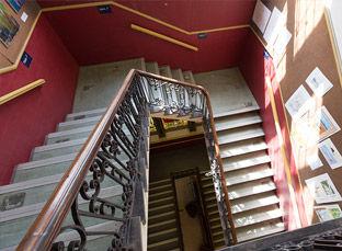 Ad-Ed-Centre-Public-Area-Gallery.jpg