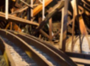 KCM-Roof-Gallery.jpg