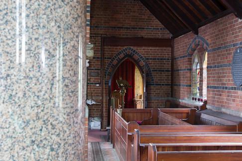 Old_Chapel39.jpg