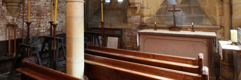 St-Barnabas-Crypt-Header.jpg