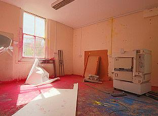 John-Jarvis-Lower-Building-2-Gallery.jpg