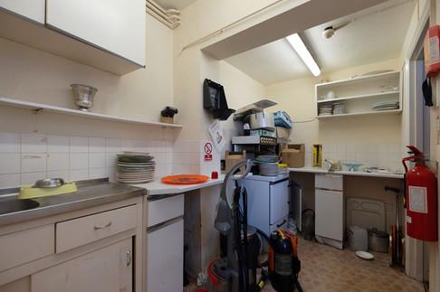 MEH Kitchen-07.jpg