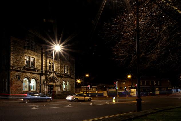 Night-View043.jpg
